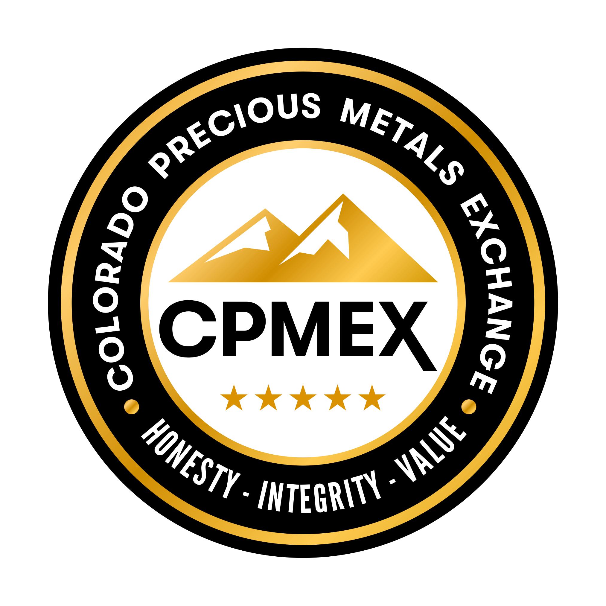 colorado precious metals and coins